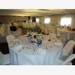Macnut Farm Wedding & Function Venue (3283)