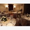 Macnut Farm Wedding & Function Venue (3284)
