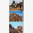 BG Scrap Metals (3060)