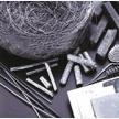 BG Scrap Metals (3061)