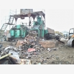 BG Scrap Metals (3062)