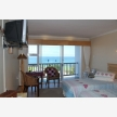 Aire del Mar Guest House (2934)