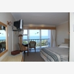 Aire del Mar Guest House (2935)