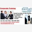 Dantall Training (3219)