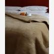 Blankets4u (3093)