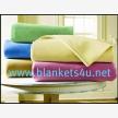 Blankets4u (3094)