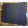 Blankets4u (3098)