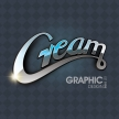 Cream Graphic Design Pty (Ltd) (1763)