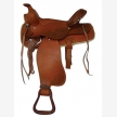 Solo Saddlers Pty Ltd (3126)