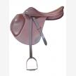 Solo Saddlers Pty Ltd (3131)