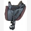 Solo Saddlers Pty Ltd (3132)