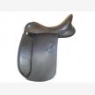 Solo Saddlers Pty Ltd (3133)