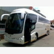 SA Coach Charters and Bus Rentals (3032)