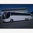 SA Coach Charters and Bus Rentals (3033)