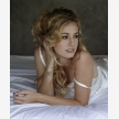 Dawn Williams Professional Make-up Artist & Hair Stylist (3504)