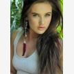 Dawn Williams Professional Make-up Artist & Hair Stylist (3506)