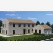 KMI Houseplans (3011)