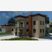 KMI Houseplans (3013)