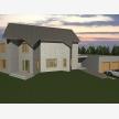 KMI Houseplans (3014)