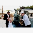Sax player / Saxophonist for weddings, functions & events (2006)
