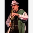 Sax player / Saxophonist for weddings, functions & events (2011)
