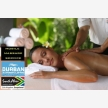 Mobile Massage Service - Durban (2025)