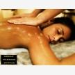 Mobile Massage Service - Durban (2040)