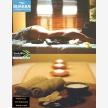 Mobile Massage Service - Durban (2041)