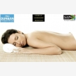 Mobile Massage Service - Durban (2042)