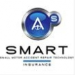 Smart Insurance (2152)