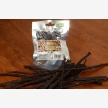 Kleyn Begin Biltong Products (5269)