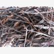 Kleyn Begin Biltong Products (2177)