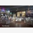 Players Restaurant & Bar (3194)