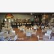 Players Restaurant & Bar (3198)