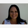 Tammy Brink Styles-Educational Psychologist (2489)