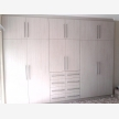 ADVANCED Built-in Cupboards (2591)