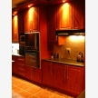 ADVANCED Built-in Cupboards (2593)