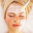 Se Amar Health & Beauty Clinic (2621)