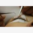 Se Amar Health & Beauty Clinic (2624)