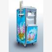 Hirol Machinery Co.,Ltd. (2881)