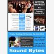 Sound Bytes (2942)