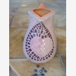 Ruark du Toit Mosaic Art  (3120)