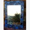 Ruark du Toit Mosaic Art  (3121)