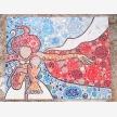 Ruark du Toit Mosaic Art  (3123)