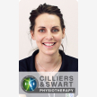 Cilliers & Swart Physiotherapist (27125)