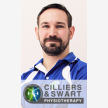 Cilliers & Swart Physiotherapist (27126)