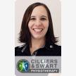 Cilliers & Swart Physiotherapist (27128)