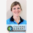Cilliers & Swart Physiotherapist (27129)