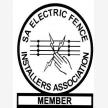 Electric Fencing Johannesburg (3235)