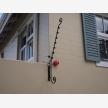 Electric Fencing Johannesburg (3239)